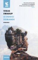 Le dodici domande - Swarup Vikas