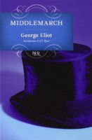 Middlemarch - Eliot George