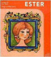 Ester - Villa Antonio