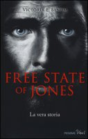 Free state of Jones - Bynum Victoria E.