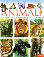 L' enciclopedia degli animali