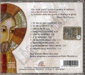 Immagine di 'Cristo Maestro e Signore. CD'