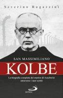 San Massiliano Kolbe - Severino Ragazzini