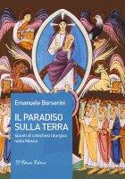 Il paradiso sulla terra - Spunti di catechesi liturgica nella Messa
