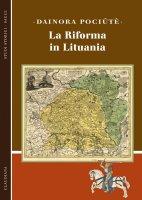 La Riforma in Lituania - Dainora Pocit