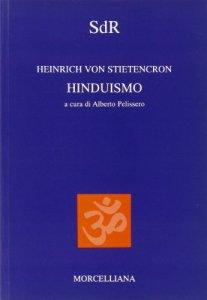 Copertina di 'Hinduismo'