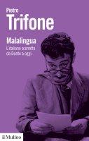 Malalingua - Pietro Trifone