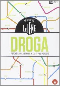Copertina di 'Le guide de Le Iene'