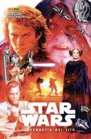 La vendetta dei Sith. Star Wars - Lane Miles, Wheatley Doug