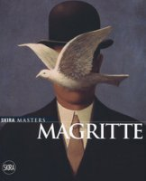 Magritte. Ediz. a colori