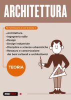 Architettura. Teoria