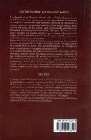 Immagine di 'I misteri di Cristo in Tommaso d'Aquino'