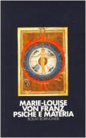 Psiche e materia - Franz Marie-Louise von