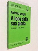 A lode della sua gloria - Antonio Donghi
