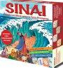 Sinai. Viaggio con Mosé verso la Terra Promessa