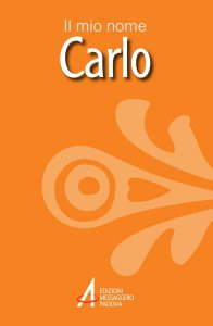 Copertina di 'Carlo'