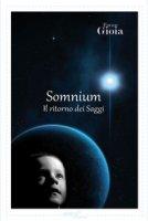 Somnium - Gioia Edvige