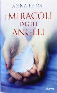 Ricevere aiuto dagli Angeli - Le Parole degli Angeli