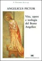 Angelicus pictor - Alce Venturino