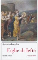Giuseppina Bruscolotti