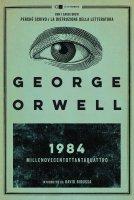 Millenovecentottantaquattro - George Orwell