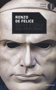 Copertina di 'Breve storia del fascismo'