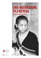 Una migrazione silenziosa - Chirico Maria Rosaria