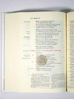 Immagine di 'La Bibbia di Gerusalemme (copertina cartonata similpelle color avorio)'