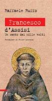 Francesco d'Assisi - Raffaele Ruffo