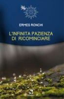 L'infinita pazienza di ricominciare - Ermes Ronchi