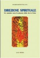 Direzione spirituale - Frattallone Raimondo