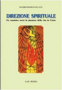 Copertina di 'Direzione spirituale'