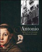 Antonio - Grossi Antonio