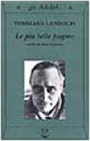 Le più belle pagine. Scelte da Italo Calvino - Landolfi Tommaso
