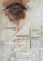 Tremante - Città Massimiliano
