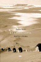 La Chiesa copta - Paola Buzi