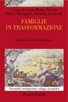 Famiglie in trasformazione - AA. VV.