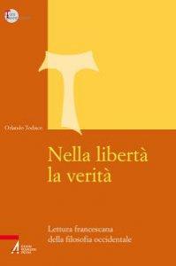 Copertina di 'Nella libertà la verità'