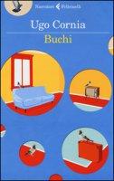 Buchi - Cornia Ugo