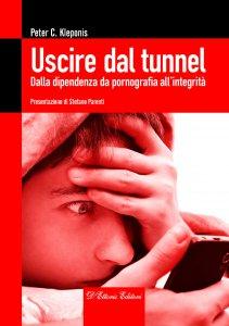 Copertina di 'Uscire dal tunnel'