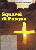 Squarci di Pasqua - Mariano Pappalardo
