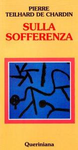 Copertina di 'Sulla sofferenza'