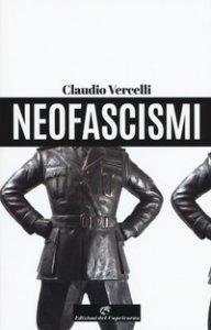Copertina di 'Neofascismi'