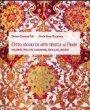 Otto secoli di arte tessile ai Frari: sciamiti, velluti, damaschi, broccati, ricami - Riccadona Nicola
