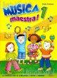 Musica maestra! 1