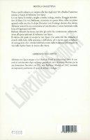 Immagine di 'Benedetto, Crisostomo, Teodoreto. Profili storici'