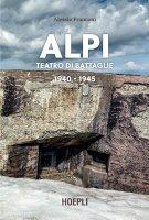 Alpi - Alessio Franconi