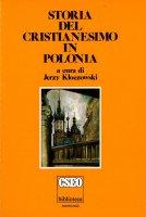 Storia del cristianesimo in Polonia