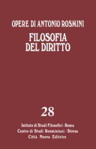 Copertina di 'Opere. Vol.28'