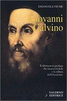 Giovanni Calvino - Emanuele Fiume